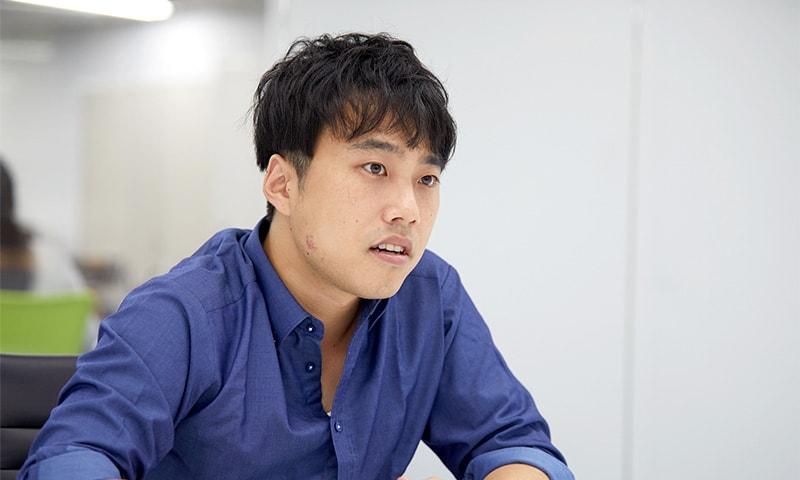 尹 ドングン